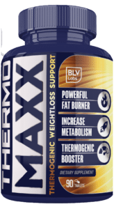 Thermo Maxx Fat Burner